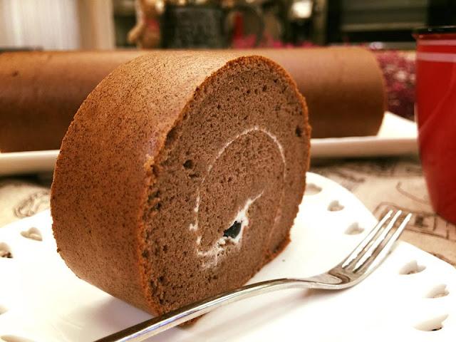 可可優格蛋糕卷-cocoa-yogurt-cake4