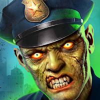 Kill Shot Virus V1.1.0 + Mod Com Muito Dinheiro Download