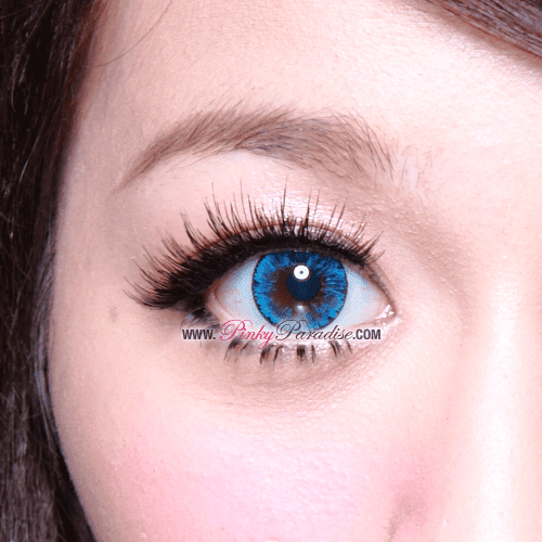 EOS Ice Blue Circle Lenses (Colored Contacts).jpg