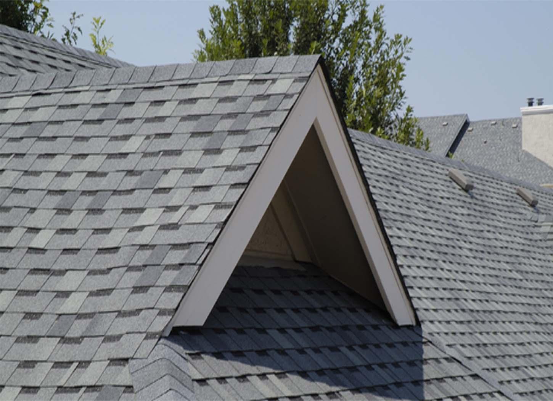 Grand Rapids Mi Roofing Contractors Roofer Roof
