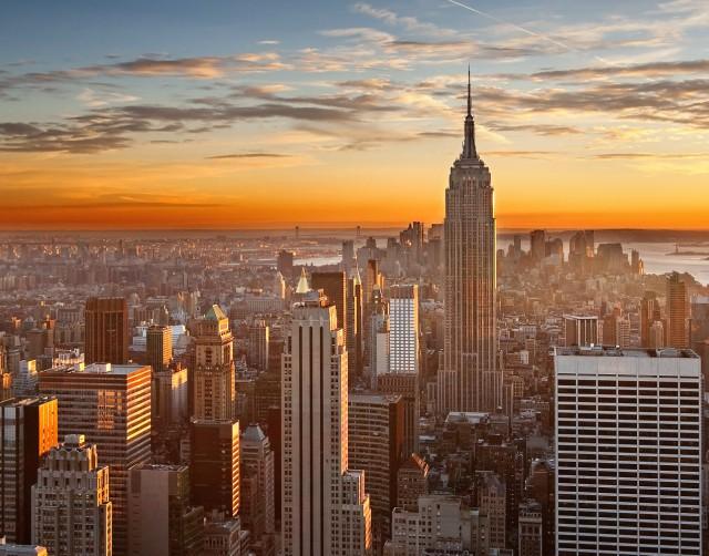 new-york-poracci-in-viaggio-offerta-volo-hotel