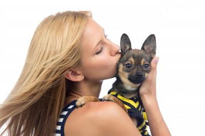 Espaço para pets pode ser decisivo na escolha de um imóvel