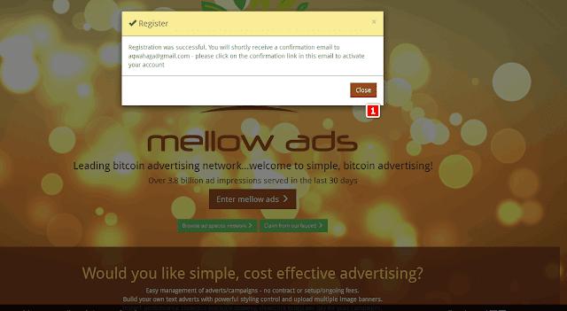 http://www.egymodern.net/2016/07/mellowads.html