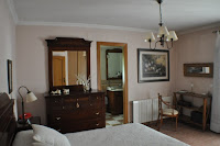 chalet en venta calle el galeote grao castellon habitacion1