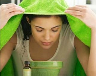 Tips Menggunakan Handuk saat Musim Hujan