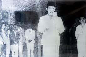 makna proklamasi kemerdekaan indonesia