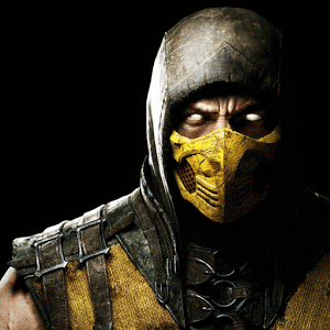 Mortal Kombat X MOD APK v1.11.1 Terbaru 2017 (update)