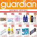 Katalog Guardian 20 - 26 Juli 2017
