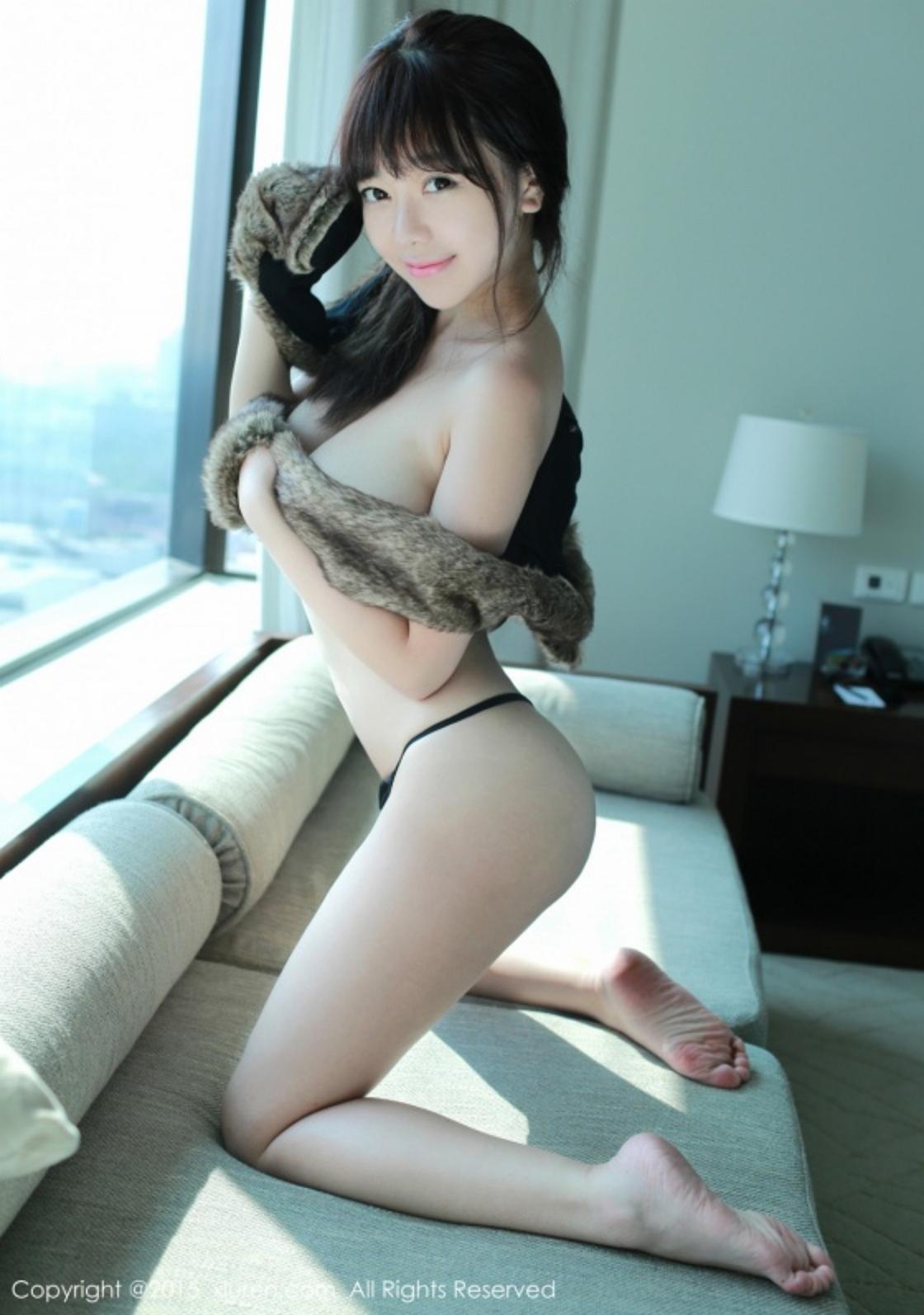 323%2B%252805%2529 - Beautiful Nude Girl XIUREN NO.323 FAYE