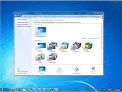 Download VistaSwitcher