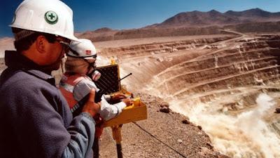 Economía peruana, milagro economico peruano, economía en Peru
