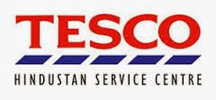 TESCO HSC Hiring for Freshers in Bangalore 2014