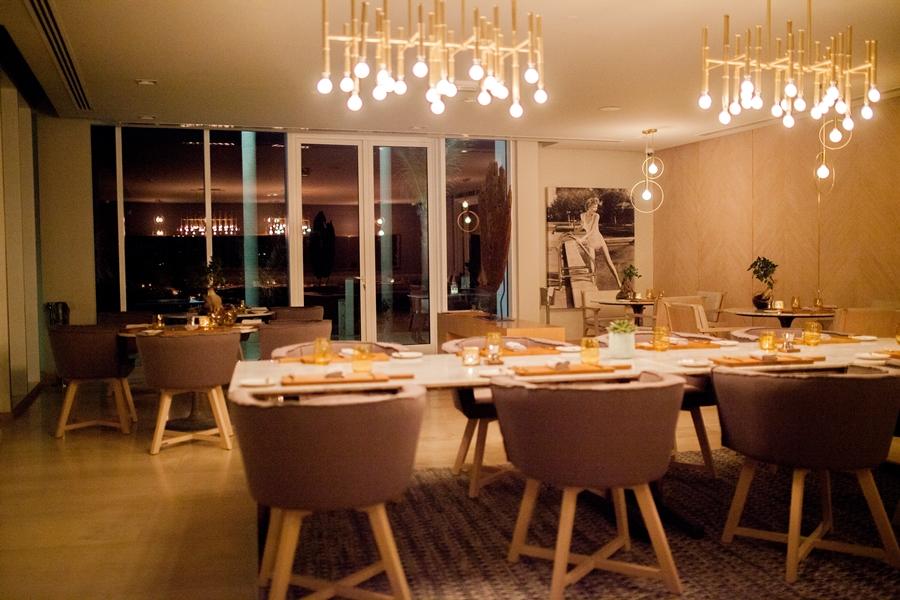 zaya hotel resurant frangipani