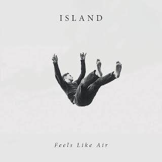 ISLAND - Ride