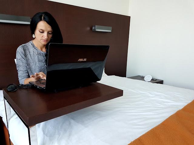 Piaseczno Hotel DeSilva