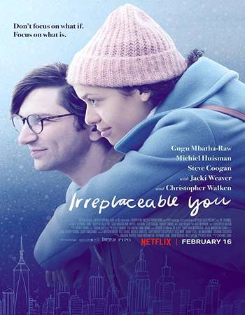 Irreplaceable You 2018 Full English Movie Download