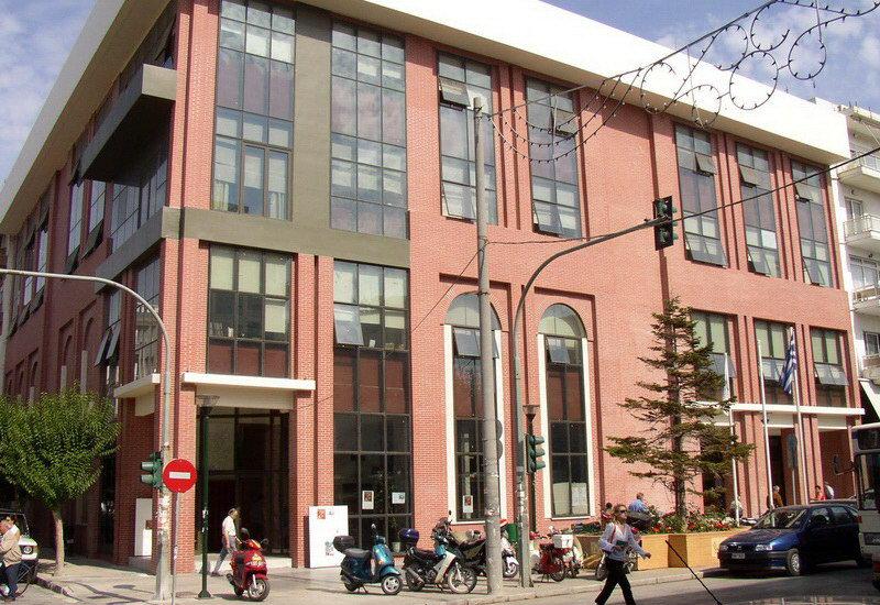 Νέα ευνοϊκή ρύθμιση οφειλών προς το Δήμο Αλεξανδρούπολης