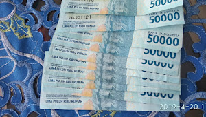 LAI BPAN: Politik Uang Marak di Kabupaten Kepulauan Tanimbar
