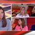 Βουλευτής του ΣΥΡΙΖΑ: «Τα τοπικά και τα ραδιόφωνα δεν είναι κανάλια;» (video)