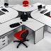 Tips mencari toko yang menjual perabot kantor dengan kualitas bagus