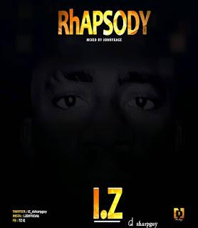 Music : I.z - Rhapsody