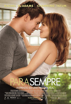 Download Filme Para Sempre Dublado
