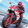 Racing Fever: Moto Apk - Free Download Android Game