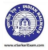 RRC NR Delhi Apprentice Admit Card