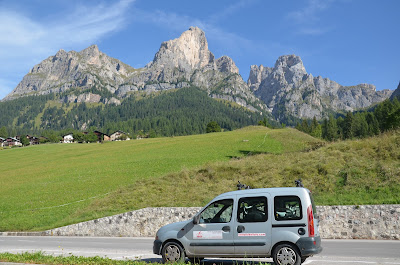 Image Result For Treviso Rent Car