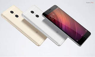 https://www.hpponsel.com/harga-hp-xiaomi-android/