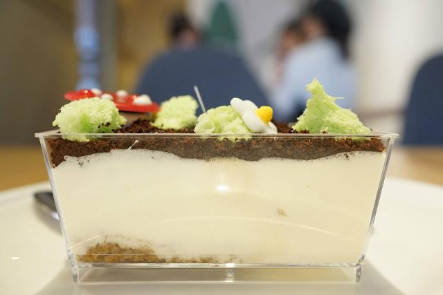 11412066 846601548726425 3403918944255630580 o - 蛋糕甜點|Bistro88 小廚坊 (結束營業)