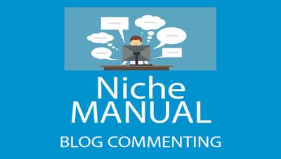 Rancangan Biaya Anggaran Biaya Proyek 100 Niche Blog Ala Cara Hade