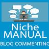 Proyek 100 Niche Blog Ala Cara Hade