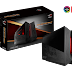 ASUS Announces ROG XG Station 2