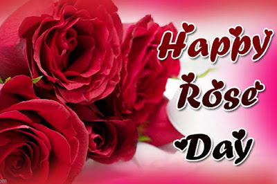 Happy Rose Day Hindi Images in Hd