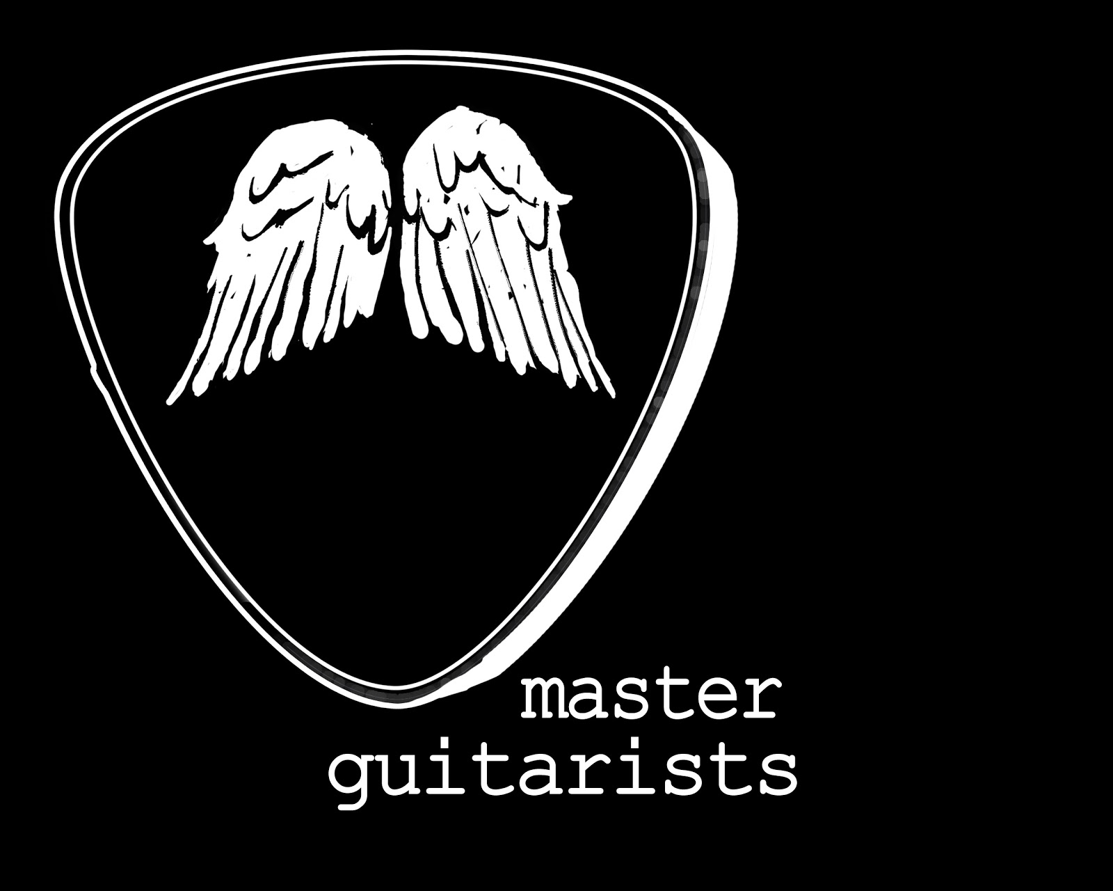 Guitar Planet: The slower I practice, the faster I get