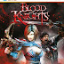 تحميل لعبة Blood Knights مضغوطة برابط واحد مباشر + تورنت كاملة مجانا