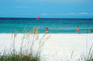 Emerald Coast Real Estate For Sale