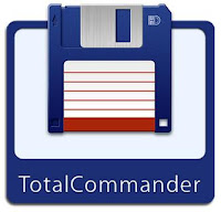 Total commander for windows crack