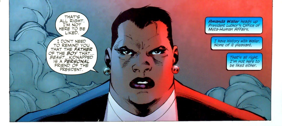 http://www.totalcomicmayhem.com/2015/02/amanda-waller-from-suicide-squad-has.html