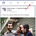 How to Sync Contacts From Facebook