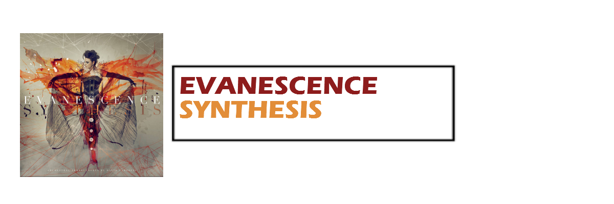 Synthesis | Evanescence