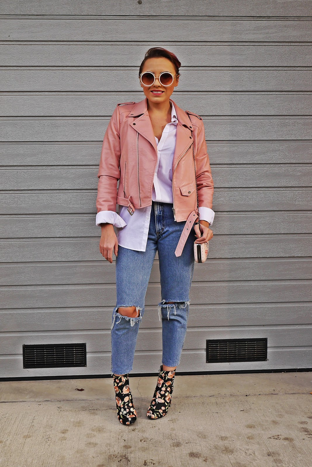 3_pink_leather_jacket_embroidery_boots_outfit_karyn_blog_modowy_271017a