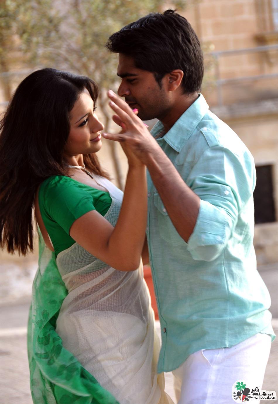 tamilsongzlyricz: Vinnaithandi varuvaya song lyrics