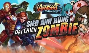 tai game avengers huyen thoai