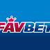 Обзор букмекерской конторы FavBet – анализ Фаворита