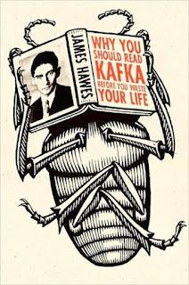 reseñas_kafka_james hawes_Escritores