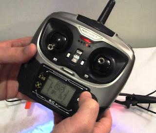 Spesifikasi Bojiang S2 Drone Untuk Pemula - GudangDrone