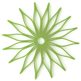 silicone trivets