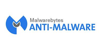 Malwarebytes Anti-Malware Premium Antivirus (2.1.8)